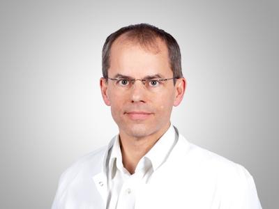 Dr. med. Stefan Freise