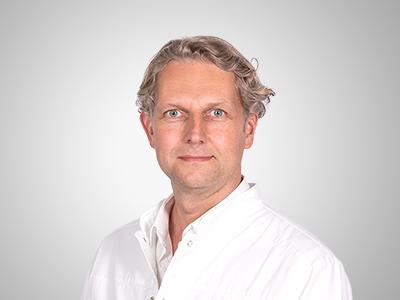 Dr. med. Rüdiger Schoo
