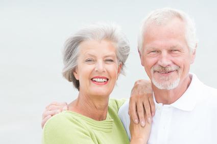 Vorsorgeuntersuchung, Krebsvorsorge, Gastroenterologie